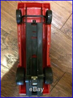 Cox stinger! Good codition vintage rc car tamiya wen mac testors traxx nitro