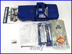 Rare Vintage Tamiya Kit No. 5159 Ford F150 Ranger XLT RC Body Unbuilt New
