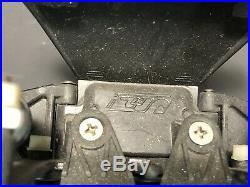 TEAM LOSI JRx2 RC Vintage Racing Radio Controlled