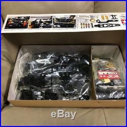 Tamiya Vintage TRF TA03R NIB 58227 Ta03 Ta03rs Ta03f Clearance Sale 379$ Wow