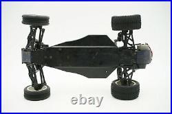 Team Kyosho Ultima RB Rare Vintage 1/10 2wd RC Buggy OZRC JL