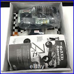 Team Losi Mini T Pro 1/18 Scale Stadium Truck New Open Box (Vintage) ARR