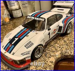 Vintage 1/12 R/C Tamiya Porsche 935 934 936 959 Otaki Doyusha 1/10 Toyota Hilux