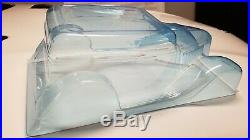 Vintage Bolink BL2381 1934 Ford Vickie RC Body