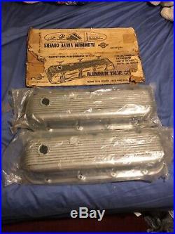 Vintage, NOS, Hotrod, Streetrod, Ratrod, Muscle Car, Gasser, Mr. Gasket, Cal Custom