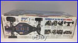 Vintage New In The Box Team Associated RC10 B4 Stealth Asc9034 Rc10b4 AE