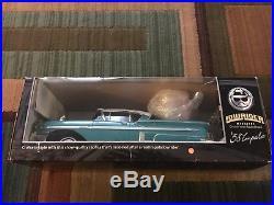 Vintage Parts Cars   impala
