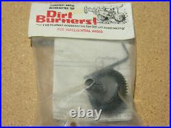 Vintage THORP Dirt Burners 4581 Tamiya FOX Ball Diff Unit for Dog Bones NEW NIP