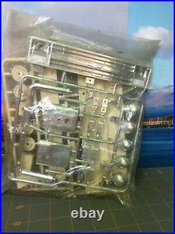 Vintage Tamiya Clod Buster / Clod Buster / Vintage Rc Truck/clodbuster/rc Truck