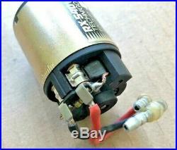 Vintage Tamiya RX-540VZ Technigold Motor