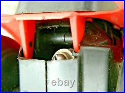 Vintage Testors Honda ATC 90 3-Wheeler / Tether Car, As-Is, Parts or Repair