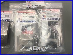 Vintage clodbuster new era models chassis kit brand new unopened packages